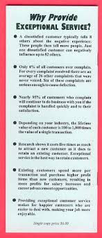 Worlds Best Customer Service Tips I Should Forward This To