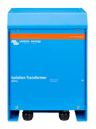 victron isolation transformer wiring diagram home wiring diagrams isolation transformers victron energy wiring diagrams three phase transformers victron isolation transformer wiring diagram