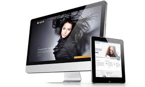 our boring to job i ll show you how welcome to turn passion step 2 how to build a website for
