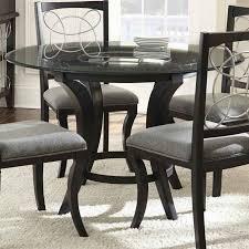 nebraska furniture mart dining table dining table
