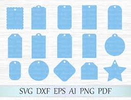 Download our free svg files and use them in your electronic cutter such as silhouette and cricut machines. Pin On Art