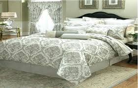 putting on a duvet cover amazing top king comforter sets com throughout set bedding designs quilt