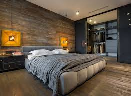 Bedroom Decorating Ideas Pictures Of Bedrooms Rustic