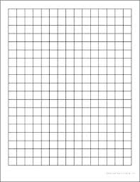 Free Printable Graph Paper Templates Word Template Lab 1 Cm Print
