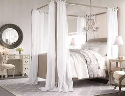 girls bedroom vanity. absolutely what a girls wants for bedroom vanities : fascinating girl with cool canopy vanity