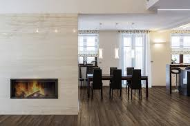 the anneville pa area s best luxury vinyl floors is allwein carpet one floor home