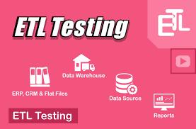 Etl Testing Sample Resume Kimberly Ruth Medium