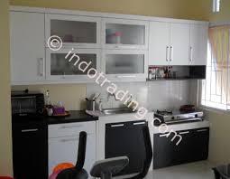 kitchen cabinets in bathroom. Kitchen Design Showroom Small Remodeling Designs Cabinets In Bathroom Remodel Ideas