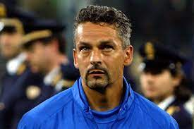 روبرتو باجيو Roberto Baggio لاعب محبوب ورحلة أجمل من التتويج