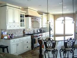 quartz countertops costco attractive how much does a countertop cost plus with 16