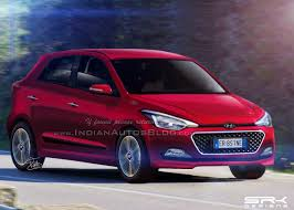 new car releases august 2014Allnew Hyundai i20 launching in India on August 11