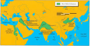 essay on indus valley civilization mesopotamia compared to essay  mesopotamia sumarians global 2 1 mesopotamia sumarians