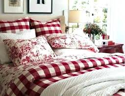 toile comforter set garden bedspread french country bedding french country patchwork quilted bedspread set french country