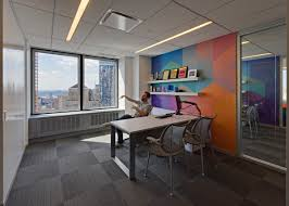 private office design. Small Office Interior Design Private S