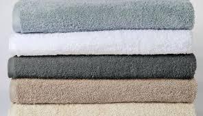 kohls bath rugs rugs grey curtains gray red shower black bathroom rug runner floor purple washable kohls bath rugs
