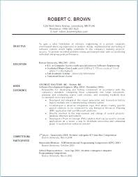 Objective For Resume Medical Assistant Resume Objective Examples For ...