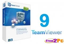 Teamviewer 9 for windows teamviewer 9 is a software supporting remote computer access was developed for the purpose of connecting the computers together, remote control helps users to easily install, as well as assistance. Teamviewer 9 Crack License Code Keygen Full Version Free Download