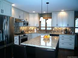 kitchen cabinets mn used kitchen cabinets kitchen cabinet painters inexpensive kitchen cabinets mn