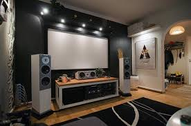 home audio design. home audio design h