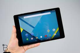 htc tablet. advertisement htc tablet