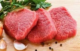 Image result for daging qurban