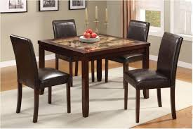 best dining sets amazing dining room sets high resolution wallpaper alluring makeover dining table set