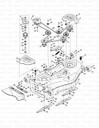 Cub cadet zero turn parts diagram download electrical wiring diagram