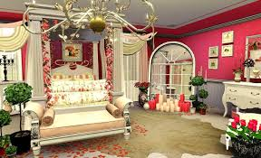 Romantic Bedroom Paint Colors Romantic Paint Colors For Master Bedrooms Incredible Master