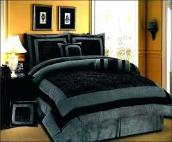 California King Comforter Only Blackbin Co