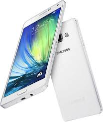 white samsung galaxy phones. samsung galaxy a7 white phones