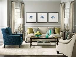 bernhardt living room furniture. Mayford Martin Almada Living Room Bernhardt Furniture R