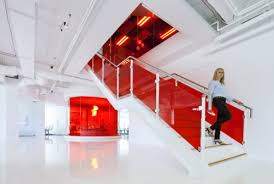 the best office design. iselect office design the best