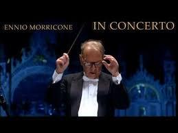 Résultats de recherche d'images pour «ennio morricone gabriel's oboe»