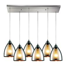 multi pendant light fixture design contemporary lighting fixtures beautiful home insight image of spot george kovacs acrylic lamp glass wooden chandelier