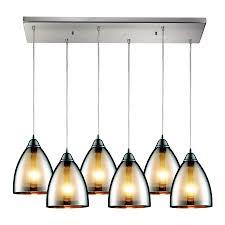 full size of multi pendant light fixture design contemporary lighting fixtures beautiful home insight image of