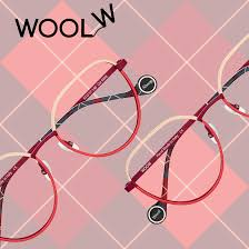 Storm Designer Glasses Woowwool Woow Wool Took The World By Storm And Now They Are