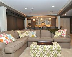 Basement ideas for family Functional Basement Ideas For Family Basement Game Room Design Pictures Remodel Decor And Ideas Page Like Design Ideas Basement Family Room Wegundzielinfo Basement Ideas For Family Basement Game Room Design Pictures Remodel