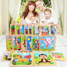Best Price #be99 - <b>Montessori</b> Toys <b>Educational Wooden Toys</b> For ...