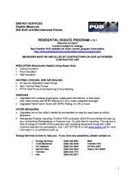 units of measurement conversion chart pdf measurement formulas pdf edit fill out online templates