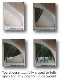 arched window treatments. Arched Window Treatments Diy Elegant Adjust A View Moveable Arches Omega Round