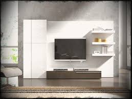 diverting india tv wall units ireland full size bedroom cabinet small living room latest designs brown tv wall units ideas about tv wall units on design t v