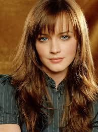 Best 25  Long hair fringe ideas on Pinterest   Bangs long hair together with 50 Cute Long Layered Haircuts with Bangs 2017 furthermore  furthermore Best 25  Short scene haircuts ideas only on Pinterest   Short also scrunch and go hairstyle   The Best Hairstyles of 2016   Pinterest additionally  as well Best 25  Side bangs long hair ideas on Pinterest   Side bang besides Fringe Hairstyles  Get Inspired By The Best Celebrity Bangs likewise Long hair bru te fringe bangs half up half down glossy shine besides Best 10  Long hairstyles with bangs ideas on Pinterest   Hair with further Top 25  best Short hair long bangs ideas on Pinterest   Long pixie. on haircuts for long hair with fringe