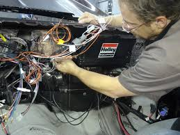 how to rewire a car wiring harness how image rewiring wiring harness ls mercury 4 stroke wiring diagram 01 on how to rewire a car