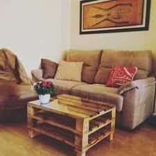Best 25 Wood Pallet Tables Ideas On Pinterest  DIY Furniture Pallet Coffee Table Pinterest