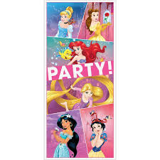 the scene setter of the disney princess it is available for the wall decorations even if i put it on the wall