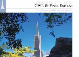 transamerica life insurance quote transamerica life insurance review er beware