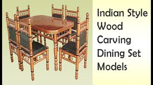 indian carved dining table. appealing dining ideas indian style wooden carving hand carved tables table