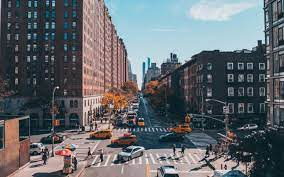 New York City Street Photography ...