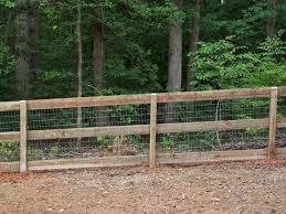 wire fence styles. Farm Fence Farmgatejpg Wire Styles S