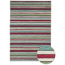 unique multicolor striped rug awesome 9 best multi coloured rugs images on